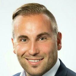 Stefan Schmid's profile picture