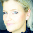 Bettina Berger - Hamburg