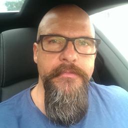 Joerg Kommer's profile picture