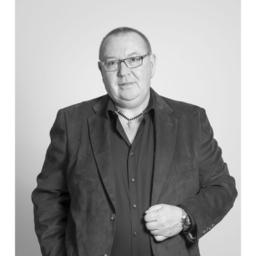 Mag. Hannes Handler - Akademischer Unternehmensberater - Wiener Neustadt