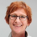 Monika Ott - Köln