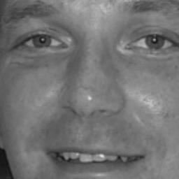 Dipl.-Ing. Michael Bauer - automotive consult bauer - Hitzendorf
