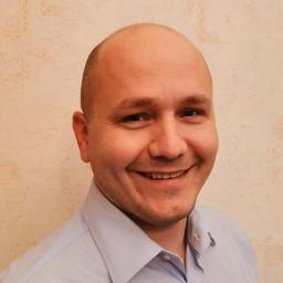 Wolfgang Eggenhofer's profile picture
