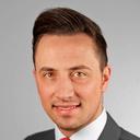 Sven Adam - Hanau