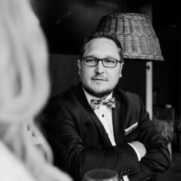 Jan-Hauke Menke's profile picture