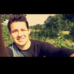 Paul Castillo-Michels's profile picture