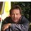 Gary Evans - Aachen