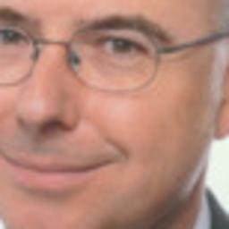 Ralf Clasen's profile picture