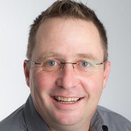 Klaus Grässlin's profile picture