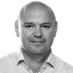 Jakov Cavar's profile picture