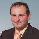 Michael Kremer - Bad Münstereifel