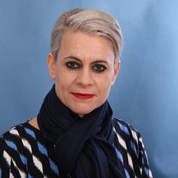 Simone Bätzner