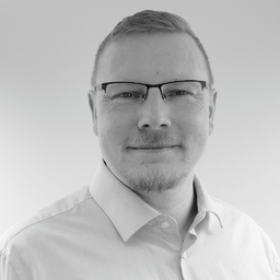 Mathias Rönisch - KAARISMA Recruitment GmbH - Berlin