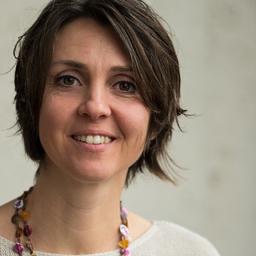 Melanie Enderle - MEin Bildungs-Atelier - Gundelfingen