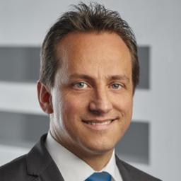 Carsten J. Müller - MLP Finanzberatung SE - Würzburg