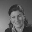 Karin Hoffmann - Düsseldorf