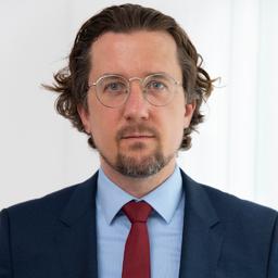 Jan Ristau - Ristau & Ristau Fachanwälte Steuerberater - Düsseldorf