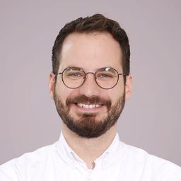 Tobias Nerl