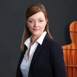 Miriam Höttges's profile picture