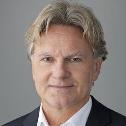 Dr Rainer Tschanett - Dr. Rainer Tschanett - Rankweil