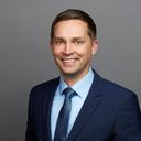 Daniel Wolff - Berlin