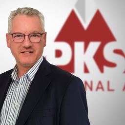 Markus Schneider's profile picture