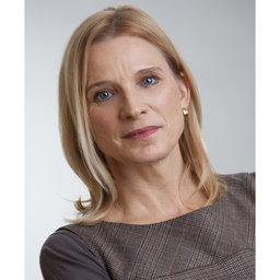 Carola Vogt