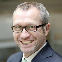 Jürgen Debusmann's profile picture