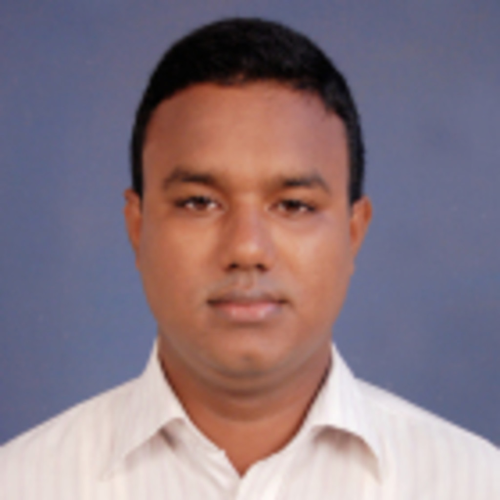 Mofazzal Sarker - Internet Marketing Expert - SEO - SEM - SMM - PPC - - M.H. Soft Ltd. - XING Mofazzal Sarker - Internet Marketing Expert - SEO - SEM - SMM - PPC - - M.H. Soft Ltd. - 웹