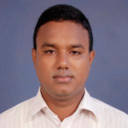 Mofazzal Sarker - M.H. Soft Ltd. - Dhaka