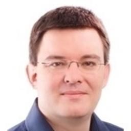 Manuel Stolte