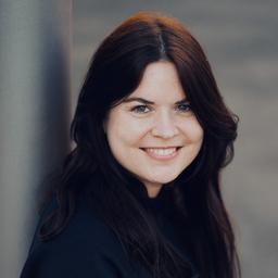 Lisa-Marie Fidyka