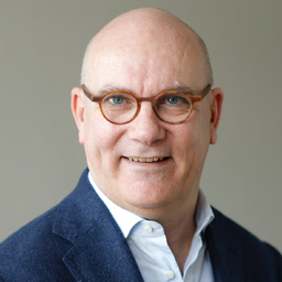 Christopher Wünsche - TRUFFLE BAY Management Consulting GmbH - München