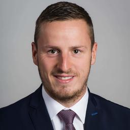 Christian Aberham's profile picture
