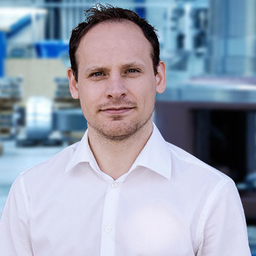 Eugen Alles's profile picture