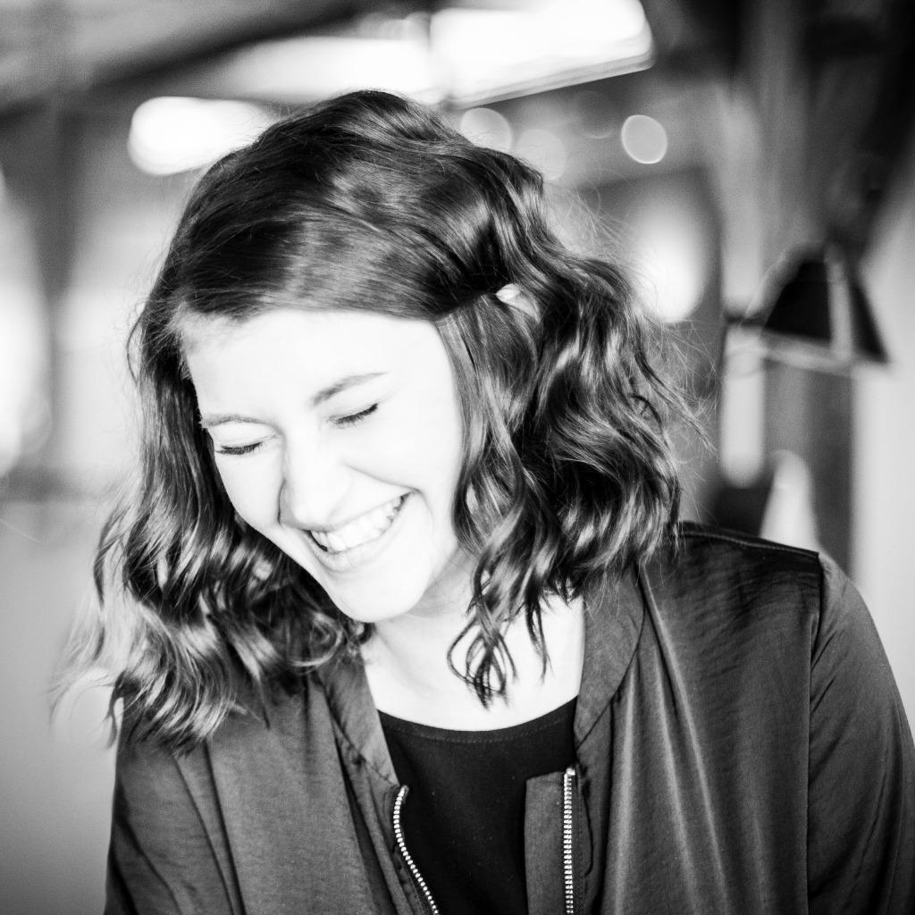 Bente Barth's profile picture