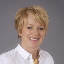 Sabine Hense-Ferch - Redaktionsbüro Sabine Hense-Ferch - Lippstadt