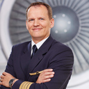 Gunnar Schmidt - Frankfurt am Main