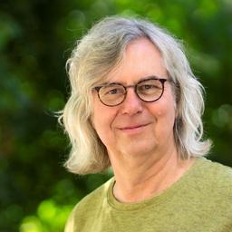 Bernhard Wagner - Institut für systemische Kommunikation und Veränderung - Bottrop und Münster