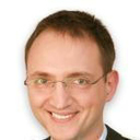 Andreas Gehring - Darmstadt