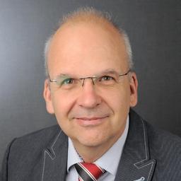 Michael Frohnert's profile picture