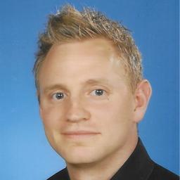 Lars Jürges's profile picture