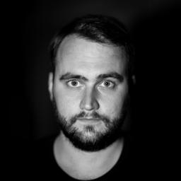 Fabian Berg - Fabian Berg - Fotograf - Göttingen