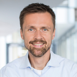 Markus Stumpe - Stumpe Businesscoach - Ganderkesee