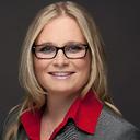 Daniela Stein - Hannover