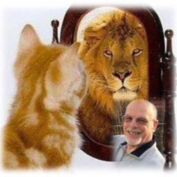 """Heinz-Walter Kelz - Das """"außergewöhnliche"""" Mental-Training - Aichach a.d. Paar • www.mindpower-training.de"""