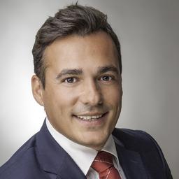 Albin Keune