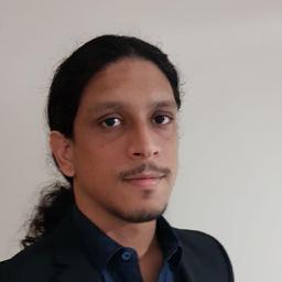 Emmanuel Argollo - Horizon Comunicação e Interatividade - Salvador