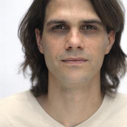 Jonas Grossmann's profile picture