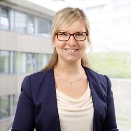 Tina Basner - Humboldt-Universität zu Berlin - Berlin